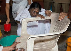 chair cleaning Amma