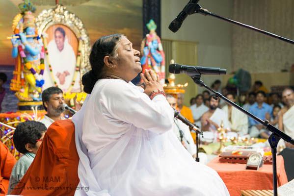 15-krishna-sing