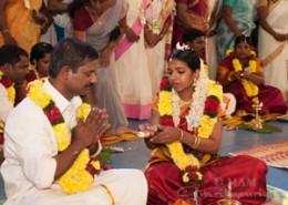 15-wedding