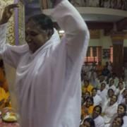 baduga-dance amma