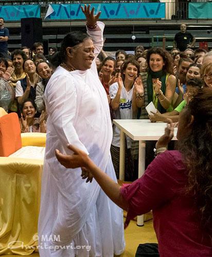 15-barcelona-dance