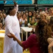 barcelona-dance