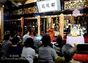 15-buddha-temple
