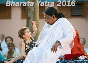 15-bharatayatra