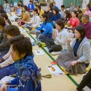 15-retreat-tokyo