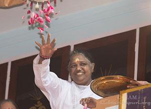 Kozhikode blessings