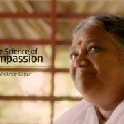 compassion-f