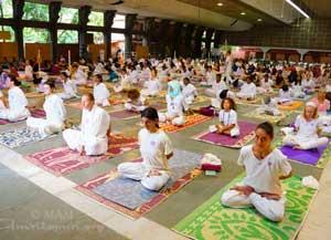 16-yoga-day