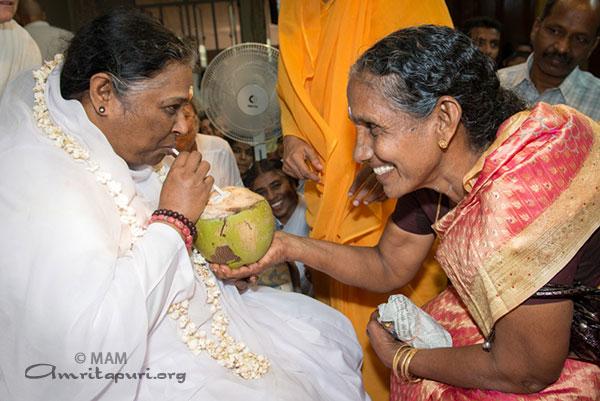 16-coconut