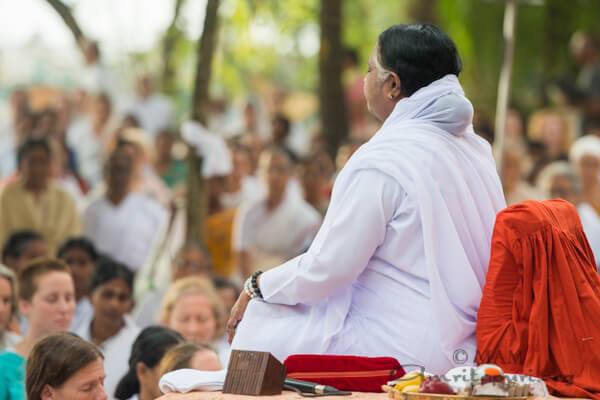 happiness Archives - Amma, Mata Amritanandamayi Devi
