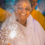 Sri Rama knew Sitas heart - Amma, Mata Amritanandamayi Devi