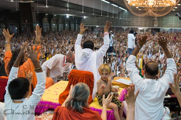 shiva Archives - Amma, Mata Amritanandamayi Devi