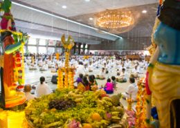 Vishu: meaning, story,principle and significance kerala festival