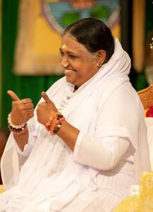 Messages of Amma Archives - Amma, Mata Amritanandamayi Devi