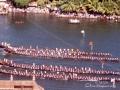 boat-race3