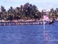 boat-race4