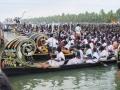boat-race6
