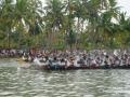 boat-race7