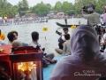 boat-race8