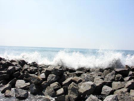 04-tsunami-15