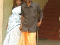 priyababy