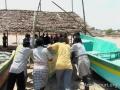 boat-repair2
