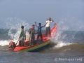 boats05