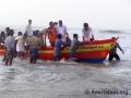 boats08