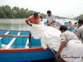 boats17