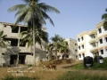 srilanka22