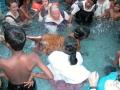 swiming02