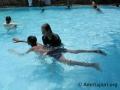 swiming300