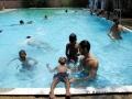 swiming301