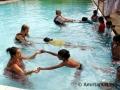 swiming302