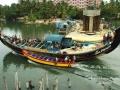 607ap-boat