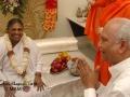 bhatkar_visit-117