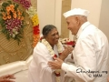 bhatkar_visit-123