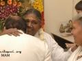 bhatkar_visit-144