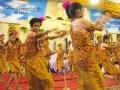 dance-19-1