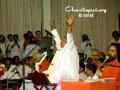 07krishna_jayanthi-12