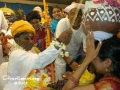 07krishna_jayanthi-14