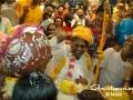 07krishna_jayanthi-16