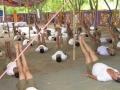 gandhinagar11