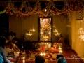 ashram14