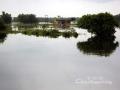 flood-16