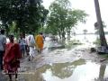 flood-17
