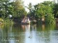 flood-20