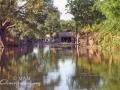 flood-24