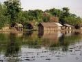 flood-25