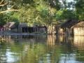 flood-28